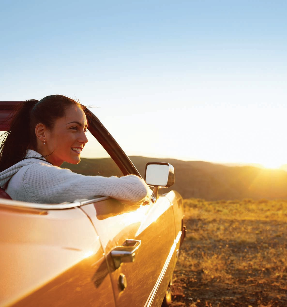 responsibility of owning a drivers license Whoever signs your application agrees to take responsibility with you for your driving  to be placed on the back of your current license drivers with a digital .